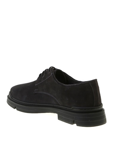 Cotton Bar Ayakkabı Gri